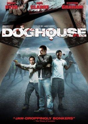 https://cdn.film-fish.comDoghouse
