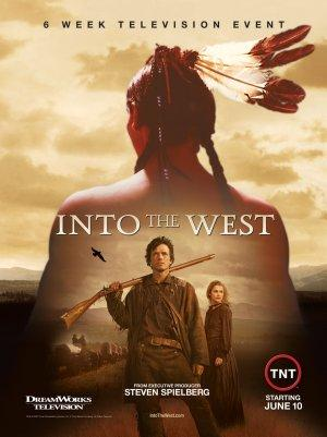 https://cdn.film-fish.comInto the West