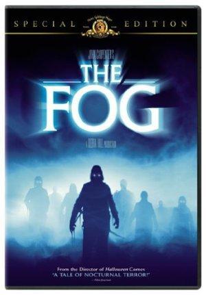 https://cdn.film-fish.comThe Fog