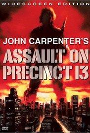 https://cdn.film-fish.comAssault on Precinct 13