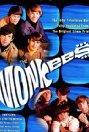 https://cdn.film-fish.comThe Monkees