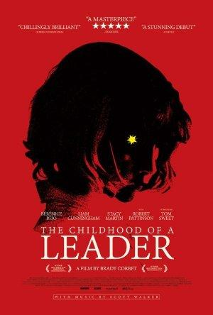 https://cdn.film-fish.comThe Childhood of a Leader