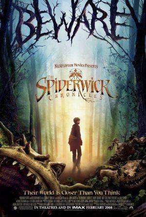 https://cdn.film-fish.comThe Spiderwick Chronicles