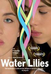 https://cdn.film-fish.comWater Lilies
