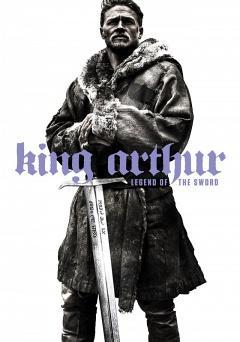 https://cdn.film-fish.comKing Arthur: Legend of the Sword