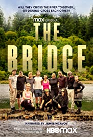The Bridge (British Reality)