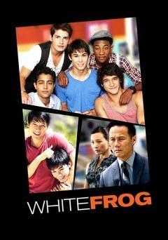 https://cdn.film-fish.comWhite Frog
