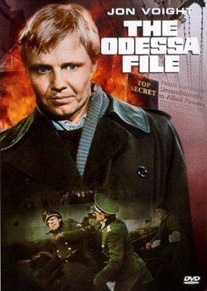 https://cdn.film-fish.comThe Odessa File