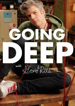 https://cdn.film-fish.comGoing Deep with David Rees