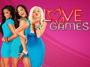 https://cdn.film-fish.comLove Games: Bad Girls Need Love Too