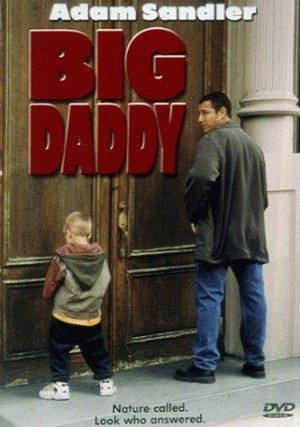 https://cdn.film-fish.comBig Daddy