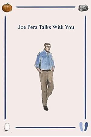 https://cdn.film-fish.comJoe Pera Talks with You