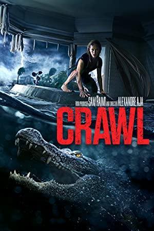 https://cdn.film-fish.comCrawl