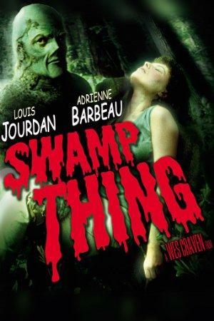 https://cdn.film-fish.comSwamp Thing