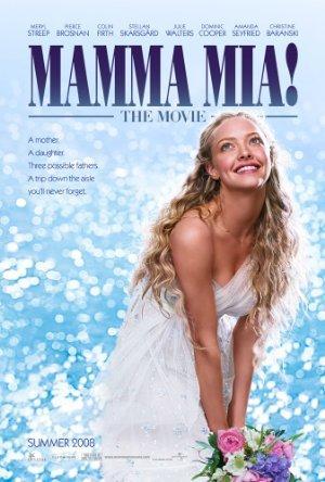 https://cdn.film-fish.comMamma Mia!