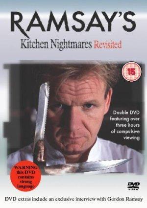 https://cdn.film-fish.comRamsay's Kitchen Nightmares