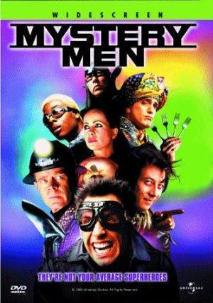 https://cdn.film-fish.comMystery Men