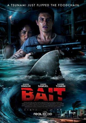 https://cdn.film-fish.comBait