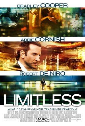 https://cdn.film-fish.comLimitless