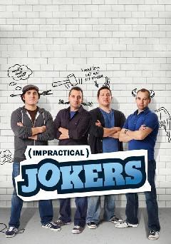 https://cdn.film-fish.comImpractical Jokers