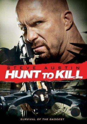 https://cdn.film-fish.comHunt to Kill