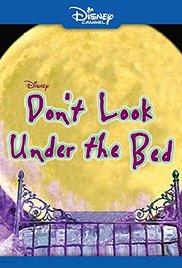 https://cdn.film-fish.comDon't Look Under the Bed