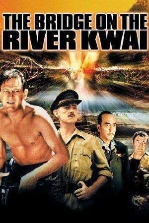 https://cdn.film-fish.comThe Bridge on the River Kwai