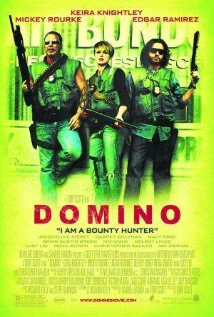 https://cdn.film-fish.comDomino