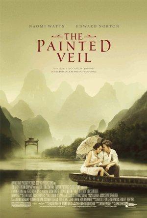 https://cdn.film-fish.comThe Painted Veil