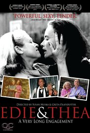 https://cdn.film-fish.comEdie & Thea: A Very Long Engagement