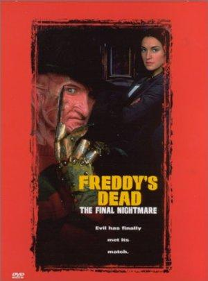 https://cdn.film-fish.comFreddy's Dead: The Final Nightmare