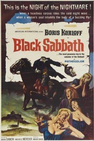 https://cdn.film-fish.comBlack Sabbath