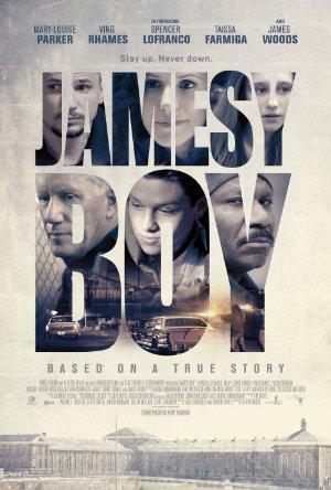 https://cdn.film-fish.comJamesy Boy