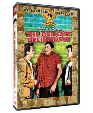 https://cdn.film-fish.comThe Delicate Delinquent