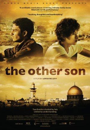 https://cdn.film-fish.comThe Other Son