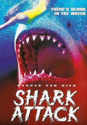 https://cdn.film-fish.comShark Attack