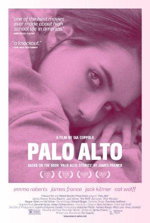 https://cdn.film-fish.comPalo Alto