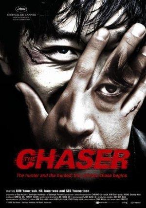 https://cdn.film-fish.comThe Chaser