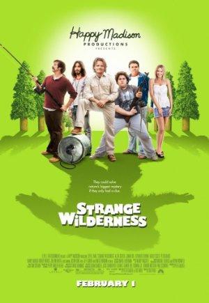 https://cdn.film-fish.comStrange Wilderness