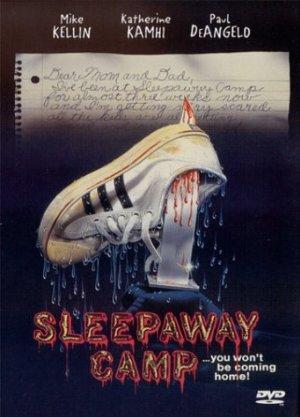 https://cdn.film-fish.comSleepaway Camp