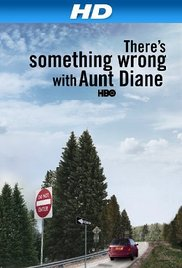 https://cdn.film-fish.comThere's Something Wrong with Aunt Diane