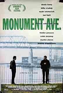 https://cdn.film-fish.comMonument Ave.