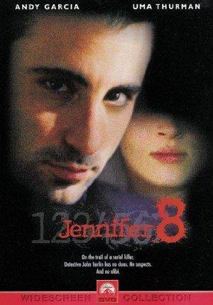 https://cdn.film-fish.comJennifer 8