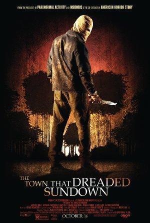 https://cdn.film-fish.comThe Town That Dreaded Sundown