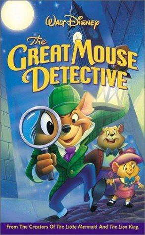 https://cdn.film-fish.comThe Great Mouse Detective