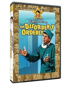 https://cdn.film-fish.comThe Disorderly Orderly