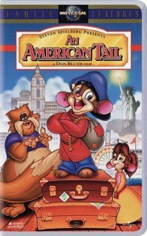 https://cdn.film-fish.comAn American Tail