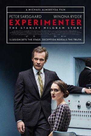 https://cdn.film-fish.comExperimenter