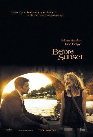 https://cdn.film-fish.comBefore Sunset