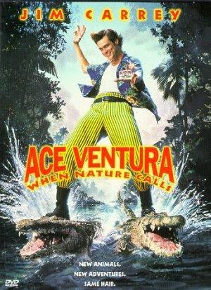 https://cdn.film-fish.comAce Ventura: When Nature Calls